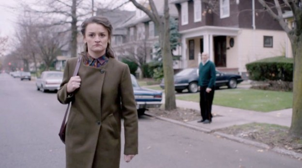 The Americans S4E06 The Rat