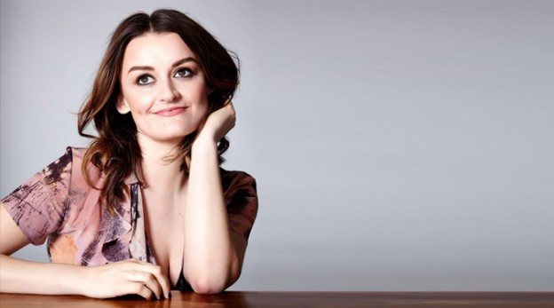 alison wright photos