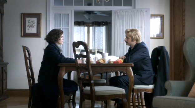 The Americans S5E5 Lotus 1-2-3
